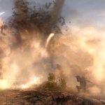 Скриншот Elements of War (2010/I) – Изображение 2
