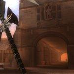 Скриншот Dark Shadows: Army of Evil – Изображение 9