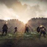 Скриншот Game of Thrones: Seven Kingdoms – Изображение 5