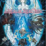 Скриншот Final Fantasy 14: A Realm Reborn – Изображение 69