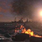 Скриншот SeaCraft – Изображение 2
