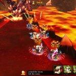 Скриншот Elements: Epic Heroes – Изображение 1