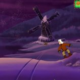 Скриншот Иван Царевич и Серый Волк