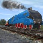 Скриншот Trainz Railroad Simulator 2004: Passenger Edition – Изображение 1