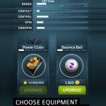 Скриншот Pro Feel Golf – Изображение 1