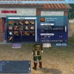 Скриншот Uncharted Waters Online – Изображение 22
