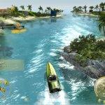 Скриншот Aquadelic GT – Изображение 19