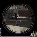 Скриншот Mission: Top Sniper – Изображение 4