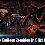 Скриншот Gun Zombie 2 – Изображение 3