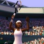 Скриншот Grand Slam Tennis – Изображение 19