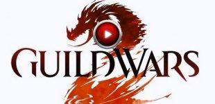 Guild Wars 2. Видео #35