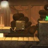 Скриншот Ethan: Meteor Hunter – Изображение 7