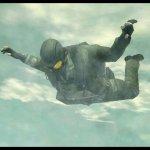 Скриншот Metal Gear Solid: Snake Eater 3D – Изображение 17