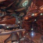 Скриншот Halo 5: Guardians – Изображение 22