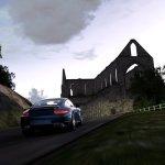 Скриншот Project CARS – Изображение 187