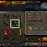 Скриншот Monster Zombie 2: Undead Hunter – Изображение 4