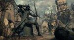 Bloodborne: The Old Hunters – новое оружие, сложность и другие детали - Изображение 6