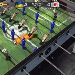 Скриншот Foosball 2012 – Изображение 4