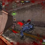 Скриншот Point Blank