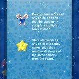 Скриншот Fuzzle Christmas Edition