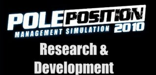 Pole Position 2010. Видео #1