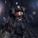 Скриншот Mercenary Ops HD – Изображение 4