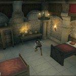 Скриншот Inquisition – Изображение 4