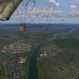 Скриншот Rise of Flight