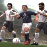 Скриншот FIFA 06 – Изображение 13