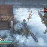 Скриншот Dynasty Warriors 6 – Изображение 162