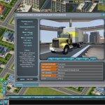 Скриншот Hard Truck Tycoon – Изображение 2