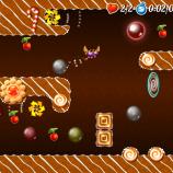 Скриншот Tap deLight