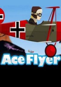 Обложка Ace Flyer