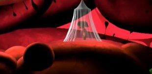 Nightmare: Malaria. Видео #1