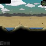 Скриншот Vitality – Изображение 2