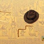 Скриншот Pyramids – Изображение 14