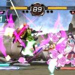Скриншот Dengeki Bunko: Fighting Climax – Изображение 9