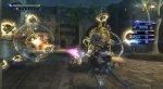 Bayonetta 2 прикончит ангелов и демонов в конце октября. - Изображение 2