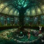 Скриншот The Night of the Rabbit – Изображение 8