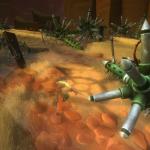 Скриншот WildStar – Изображение 10