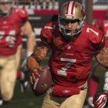 Скриншот Madden NFL 15