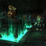 Скриншот War for the Overworld – Изображение 15