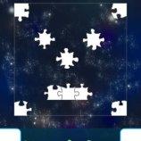 Скриншот WhiteJigsawPuzzle