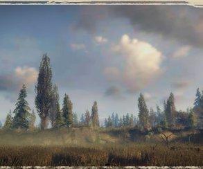 Скриншоты и дневник разработчиков Survarium