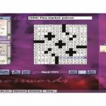 Скриншот Hoyle Puzzle & Board Games (2008) – Изображение 2