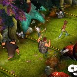 Скриншот The Croods: Prehistoric Party!