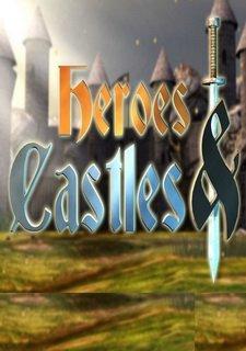 Heroes & Castles