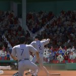 Скриншот MLB 08: The Show – Изображение 17