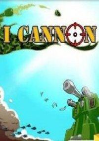 iCannon Hellfire – фото обложки игры