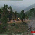 Скриншот ALFA: аntiterror – Изображение 13